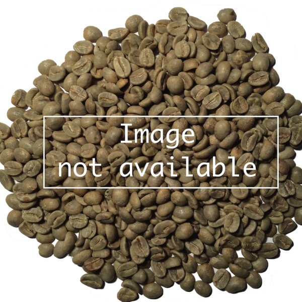 Vietnam Arabica Washed 18 Up