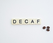 1KG - DECAF India Cherry AA 18